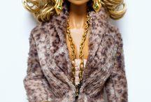 Barbieda