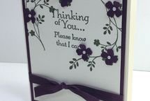 Hopeful Thoughts - Stampin' Up!
