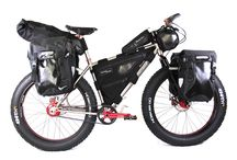 1 sepeda touring