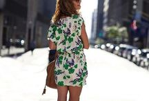 my love to dresses