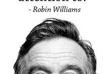 Robin W