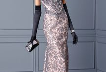 Prom Queen Worthy Dresses / Long dresses for proms, pageants or any special occasion
