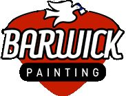 Barwick Painting / Connect with our expert team at Barwick Painting for all your needs related to the best house and interior painters in Vancouver. Call for more details about our services.
