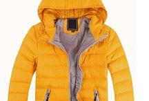 winter coats kids