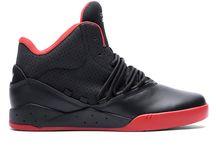 sneakers n stuff