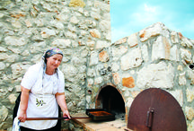 Messinian Authenticity / Discover the Messinian Authenticity programme, encouraging guests to experience a number of the region's local traditions and customs: http://goo.gl/uyadyN