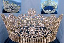 corona xv
