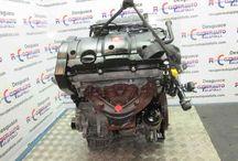 Motor Citroen C4 / Disponemos de una amplia variedad de motores y todo tipo de despiece para   la mayoria de modelos de Citroen C4. Visite nuestra tienda online del   Desguace Recuperauto Palafolls, provincia de Barcelona:   www.recuperautopalafolls.com o llame al 93 765 04 01!
