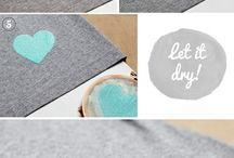 Basteln / diy_crafts