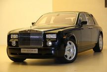 SOLD € 197.500,-   Phantom 6.7 V12