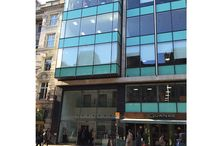 86 Deansgate, Manchester