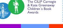 Greenaway Award Shortlist 2013