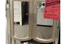 Furniture Clearance Outlet