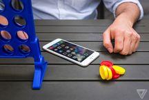 Iphone / IPhone 6