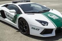 Police cars | Politie auto's / Politie | Police | Polizei / by eriks fotoos