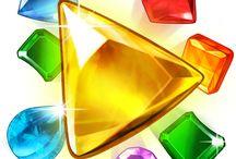 Cascade Mod Apk 1.6.9 Mod Gold Stars Boosters