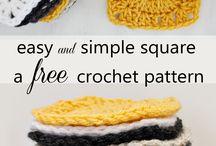 The Art of Crochet