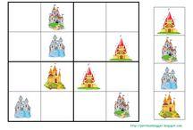 proyecto castelos