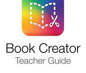 Books & book writing
