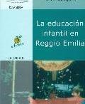 Educación infantil / education