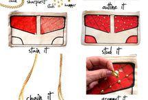 idee creative gioielli