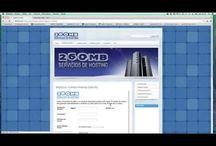 Tutoriales de Wordpress / Aprende Wordpress desde cero con nuestros videotutoriales