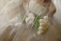 結婚式関連