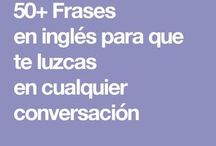 tips inglés