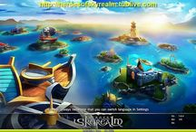 Heroes of Skyrealm Hack | Get 100,000 Gold and Gems / Heroes of Skyrealm Hack online Generator is completly tested before it is released and it is efficient 100%. Gold and Gems resources are added immediately after using our live browsing online generator tool. It is work online and is free of viruses or spyware, which could harm your ios, android.