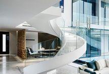 architecture&design inspirations