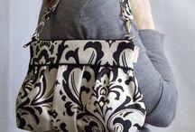 reciklacia odevou na kabelky