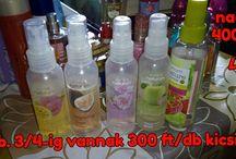 Eladó kozmetika ékszer diy ékszer egyéb / eladó termékeket megvásárolhatod tőlem.