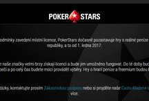 My Articles (in Czech)
