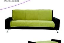 muebles  / mis desarrollos y diseños