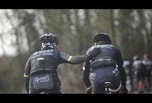 JLT Condor p/b Mavic / All the latest from our JLT Condor p/b Mavic professional team