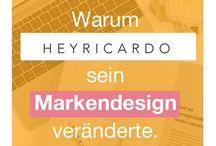 Verena Sati | Grafikerin | Grafikdesign | Design | Business