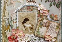 shabby blogs