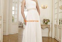 Svatební šaty brno / Svatební šaty brno
