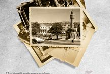İzmir Kurtuluş