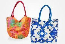 Indian Summer / Introducing our latest collection: Indian Summer Inspired by vivid brights and lovely hues, These assorted Beach bags are a perfect piece to anyone's collectiong