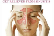 Sinus Treatment /  According to an analysis, it is stated that persons with diabetics can lead a healthier life, if the body-fluid and sugar grades are under command.Homeopathy introduces online diabetic treatment where the sufferers of diabetics can ask queries to the professional homeopaths by online and get correct advice. Call Us Toll Free: 1800-108-5005. To Get Relax from this visit us @: http://www.onlinehomeocare.com/treatment-packages/diseases/diabetes/