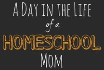 It's a Homeschool Thing / Everything you want to know about homeschooling. From organization and encouragement to homeschool ideas for lessons, schedules, and classrooms.  / by The Surly Housewife