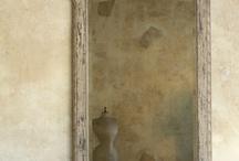 Vægge