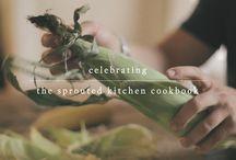 Food Videos / by Deborah - The Harvest Kitchen