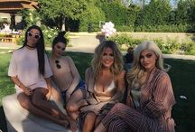 Kardashians•••••