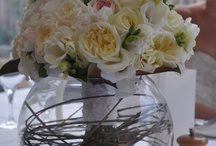 To Embellish Real Weddings / Some of our weddings so far...