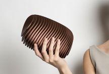 Diese 3D Gedruckte Moderne Kupplung Wurde Inspiriert Von Einer Stadt In Der Schweiz