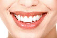 Kesehatan Gigi / Kumpulan berbagai Tips Tentang Tata Cara Merawat Gigi