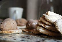 ☆ Helados Ambrosía ☆ / Cremas heladas artesanales hechas con los mejores ingredientes y muuucho amor!