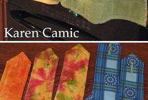 sewing craft